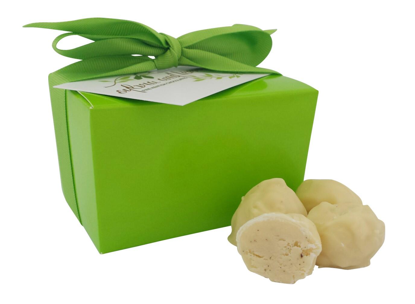 Truffles Vanilla