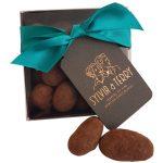 Brazil nuts giftbox