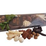 fruit and nut giftbox