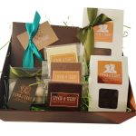 medium hamper
