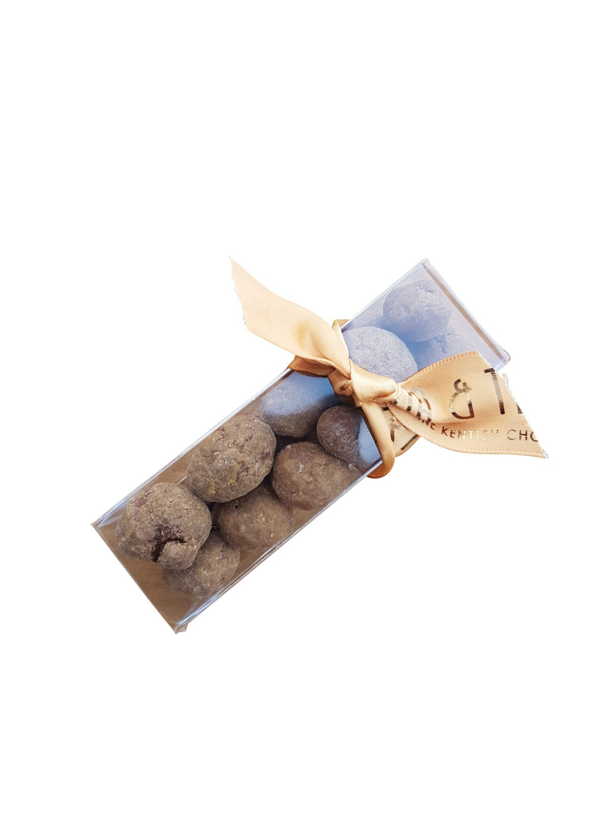 peanut mini box
