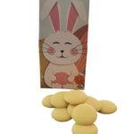 Bunnygiftbox