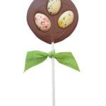 Miniegglollipop