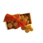 Mini treat raisin